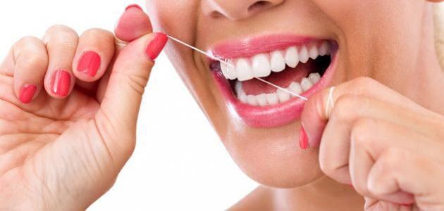 اضرار غسول الفم ليسترين وأهم التحذيرات لاستخدامه