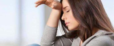 اعراض نقص الاكسجين في الدم والمخ