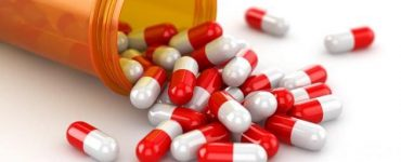 افضل 10 انواع حبوب يوجد بها جميع الفيتامينات