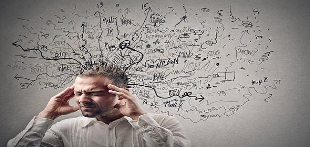 الاستجماتيزم سبب اساسي لصداع العين والرأس