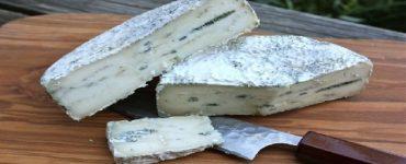الجبنة الريكفورد