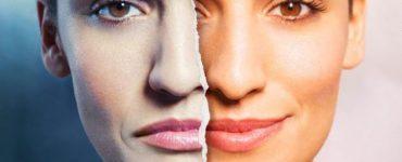 علاج اضطراب المزاج الوجداني في 9 خطوات فقط