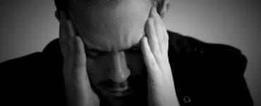 علاج الامراض النفسية تماما بدون طبيب
