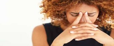 علاج نقص هرمون التستوستيرون عند النساء