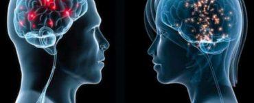 ما الفرق بين الرجل والمرأة في التكوين الجسدي والعاطفي