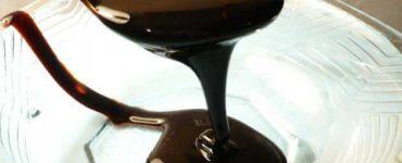 ما الفرق بين دبس السكر ودبس التمر في الطبخ