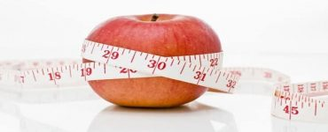 ما هي السعرات الحرارية التي يحتاجها الجسم يومياً