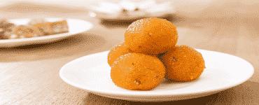 28 وصفة الحلويات الهنديه الشهية بأقل التكاليف