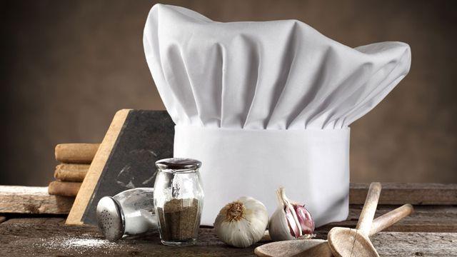 30 معلومة و سر عن عالم الطبخ تجعل طعامك مثل طعام الشيفات