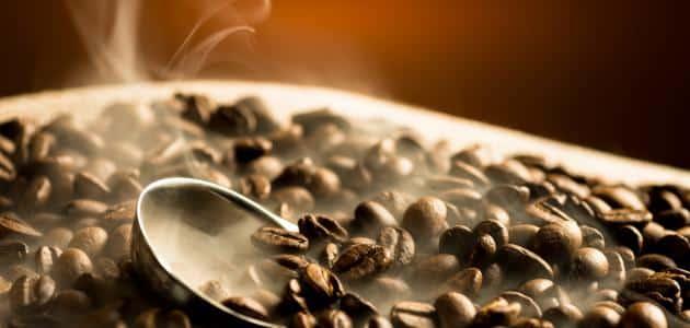 4 طرق لتحميص البن في المنزل للحصول علي القهوة التركية والامريكية