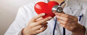 40 معلومات تعرفك كيف تحافظ علي صحتك من الأمراض والفيروسات