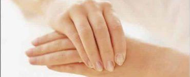 5 استخدامات فعال لحبوب التتراسيكلين لالتهاب المفاصل