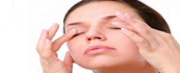 5 تمارين فعالة للحول و لتقوية عضلات العين بالصور