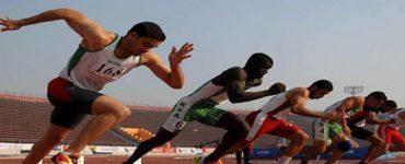 9 فوائد لرياضة الوثب العالي للبنات والسيدات