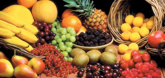 آكلات وفواكه تساعد على النوم بشكل صحي