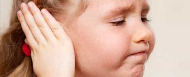 5 فوائد لقطرة اوتال لقتل البكتيريا والقضاء على التهابات الأذن والأنف