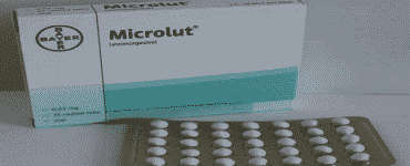 أضرار تناول حبوب ميكرولوت بدون رضاعة