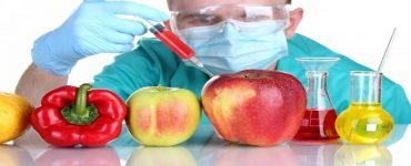 9 أضرار خطيرة جدا للمواد الحافظة في المعلبات للأطفال