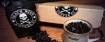 أضرار وعواقب قهوة الموت تؤدي إلى الوفاة