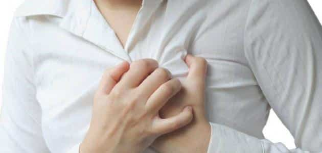 ما هي اهم الفروق بين خراج الثدي وسرطان الثدي للاطمئنان