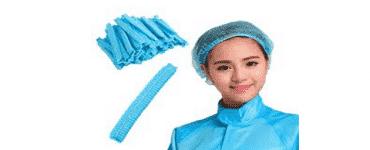 أهم مواصفات غطاء الرأس الطبي