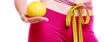 اضرار تناول اقراص جلوفيت علي انقاص الوزن