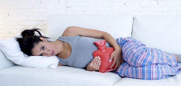 10 أضرار عند تناول حبوب يتروكير على الدورة الشهرية للسيدات
