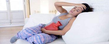 اضرار ومخاطر المسكنات اثناء الدورة الشهرية علي الكلي والقلب