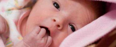 اهمية امبولات كوناكيون كفيتامين للاطفال حديثي الولادة