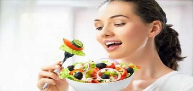 جدول غذائي لزيادة الوزن 8 10 كيلو اسبوعي ا ماميتو