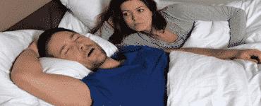 حل مشكلة الكلام اثناء النوم في 6 خطوات فقط