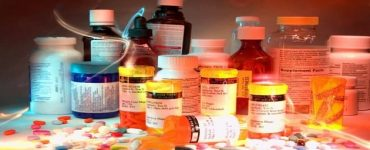 الآثار الجانبية لتناول دواء decongestyl ديكونجستيل على الريق