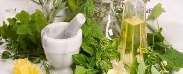 علاج الخراج الداخلي في المؤخره بالاعشاب الطبيعية
