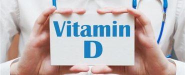 ما هي اهم فوائد فيتامين d3 للاطفال والحامل