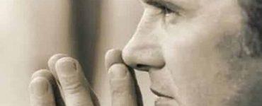اهم استخدامات حبوب فيتا سترس للاجهاد وكثرة التفكير للرجال