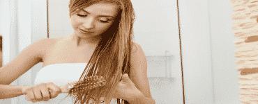 كيف يتم غذاء وتركيب بصيلات الشعر