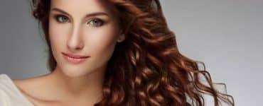 لون الشعر المناسب لأصحاب البشرة السمراء