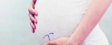 هل الحمل على اللولب يسبب حدوث نزيف للدم