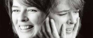 12 فائدة علاجية لاقراص اولابكس لعلاج الهوس والذهان والعدوانية
