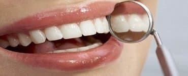 15 استخدام لغسول الفم واضرارها على اللثة