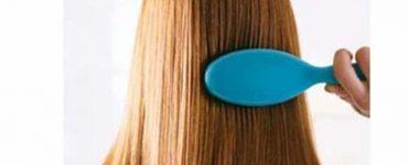 4 طرق لف الشعر طاقية خطوة بخطوة بالصور