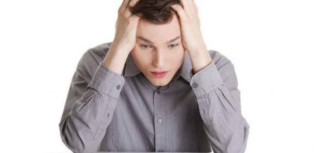 أفضل علاج لمرض الشك المرضي لدى الرجال