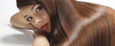 أفضل 10 أنواع لبروتين الشعر