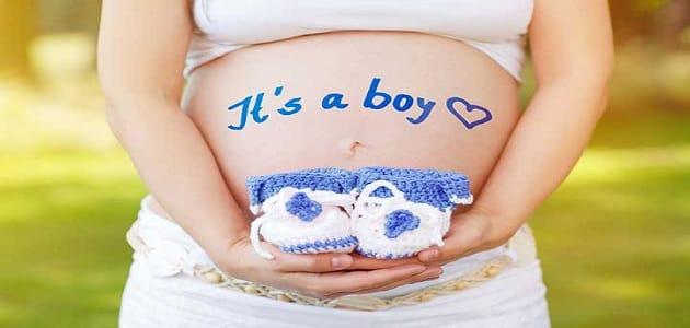 أهم الأكلات القلوية التي تساعد على الحمل بولد
