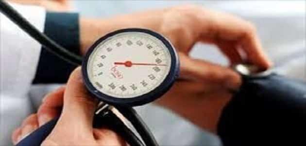 ما الفرق بين الدوميت وأبيدال لعلاج ارتفاع ضغط الدم