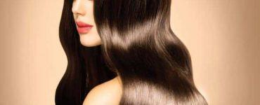 خلطة سحرية لزيت sesa الهندي لتطويل الشعر 5 سم شهريا