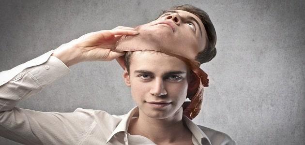 كيفية علاج الإدمان الجنسي عند الشباب والتعامل معه
