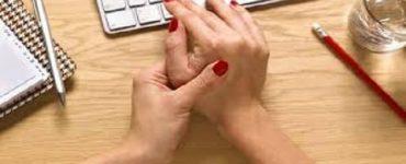 الآثار الجانبية للعلاج البيولوجي للروماتويد