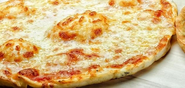 افضل طريقة لعمل فطيرة البطاطس المهروسة بالجبن