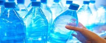 فوائد فلترة الماء عند الشرب للوقاية من الامراض